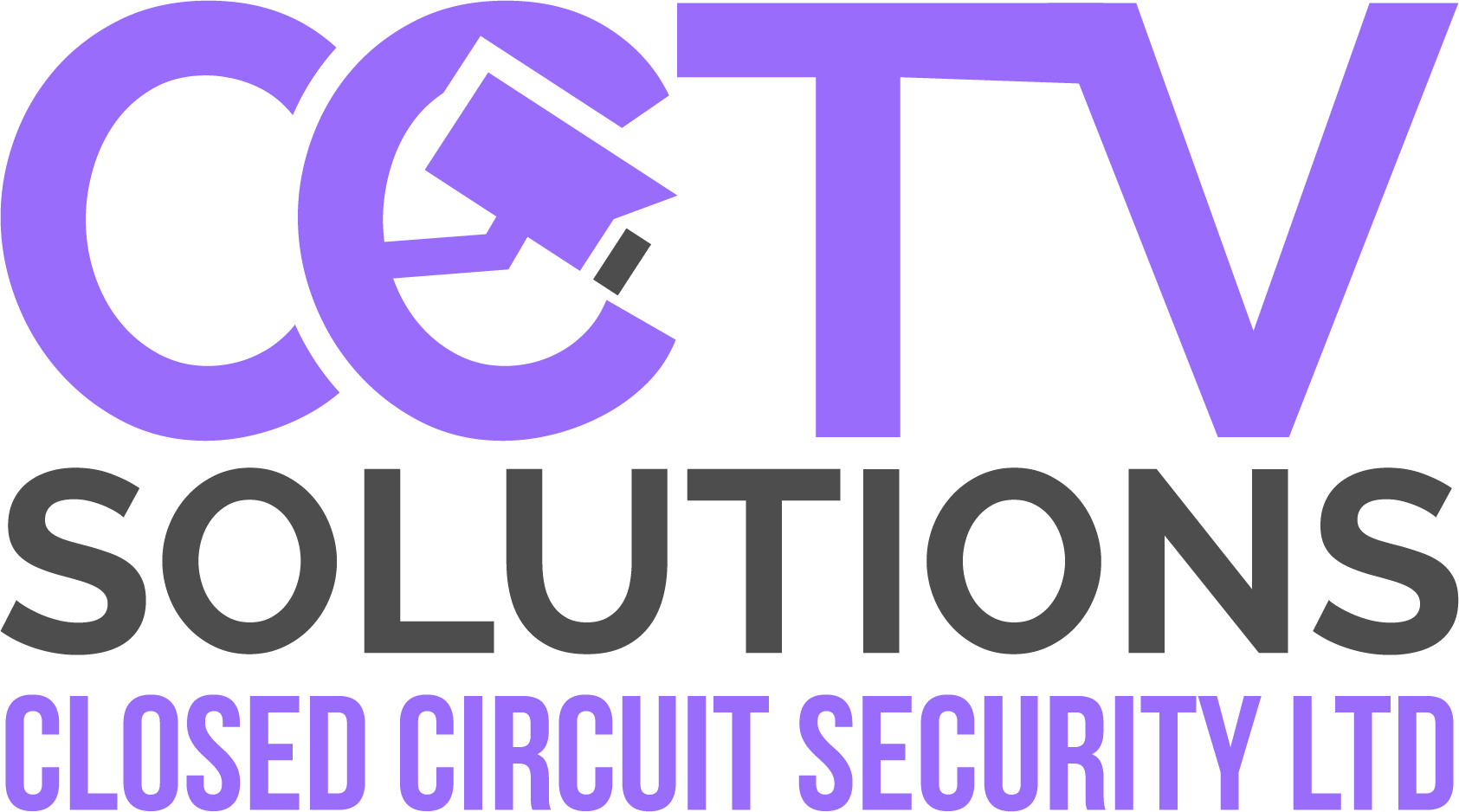 CCTV Solutions - Closed Circuit Security Ltd
